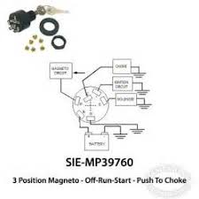 5 wire ignition switch diagram images help ignition wiring 5 wire key ignition switch wiring diagram wiring diagram