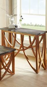 dining room accent tables 515 best decorative accent tables images on