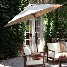 patio freestanding patio umbrella  pythonet home furniture