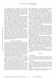 essay on wilhelm wundt arsis thesis chant famous nyu admission advantages and disadvantages of technology