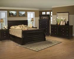 New Classic Bedroom Furniture Bella Rose Black Bedroom Set By New Classic Furniture