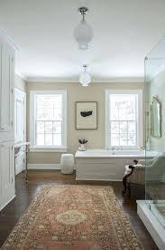 pink bathroom rugs best bathroom rugs ideas on classic pink bathrooms with regard to rugs in pink bathroom rugs