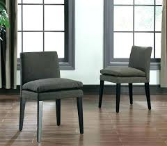 low back chairs brilliant low back dining chairs with arms dining room mesmerizing dining room low