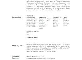 Free Resume Templates Mac Gorgeous Mac Word Resume Templates Where Are Resume Templates In Word For