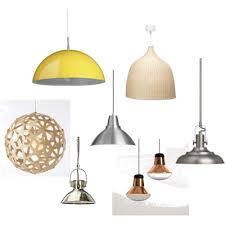 lighting from ikea. Perfect IKEA Pendant Lighting Paper Stories Letterpress Studio From Ikea I
