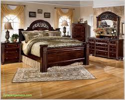 elegant american furniture warehouse bedroom sets 2playergamesx com