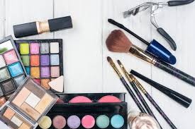 the countdowns have begun and as a bride to be you will soon attend several lunches dinners daawats and what not you definitely can t hire a makeup