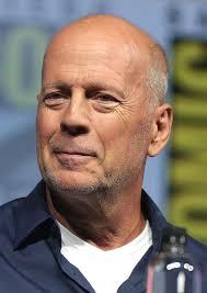 <b>Bruce Willis</b> - Wikipedia