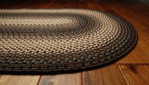 braided area rugs oval large oval braided area rugs
