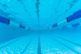 swimming pool lane underwater stock image image of lanes image 26459941