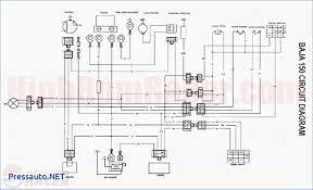 baja engine diagram wiring diagram for you baja trail 90 wiring diagram wiring diagram toolbox baja 90 engine diagram wiring diagram toolbox baja