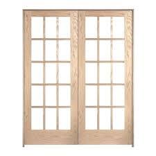 bifold closet doors frosted glass pine doors closet pantry door with frosted glass inch pine doors bifold closet doors