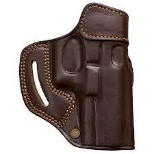 kiro reholster gen 2 leather holster for sauer p226 s
