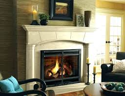 procom fireplace appealing gas fireplace furniture regarding amazing stylish ideas gas fireplace electric fireplaces fireplace images