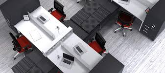 cheapest office desks. Interesting Desks Dallas Office Furniture On Cheapest Office Desks