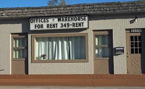 office and warehouse space. Office Space, Warehouse Space With An Unlimited Variety Of Storage Sizes Are Available. And