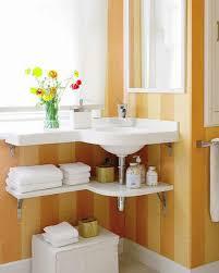 Beautiful Minimalist Simple Bathroom Storage Decoseecom