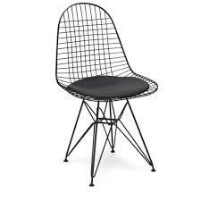 eames dsw chair replica uk. chair metal eames style dkr wire mesh dsw replica uk