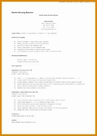 dental assistant cover letter besttemplates  constitutional principles individual rights essay objective resume inspirational dental assistant cover letter zklus