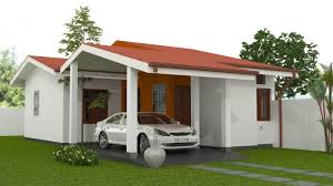 best of low cost house plans in sri lanka with photos 7