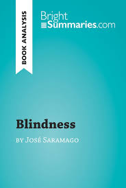 saramago blindness essay essay examples toefl the best movies about blindness