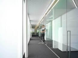 office corridor door glass. Bdi Modica Desk Pasco Corridor Office Google Search Commercial Offices Pinterest Sequel Lift Furniture Door Glass G