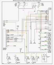 subaru legacy outback exhaust diagram subaru outback fuse box 2010 Subaru Forester Fuse Box Diagram 2005 subaru forester awd fuse box diagram electrical work wiring rh wiringdiagramshop today