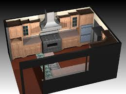 free kitchen cabinet drawing software. free kitchen cabinet drawing software