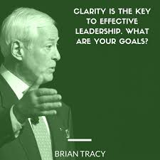 Brian Tracy Quotes Delectable 48 Inspirational Quotes That Will Motivate A Successful Life Brian