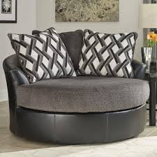 incredible day beds ikea. Full Size Of Home Design:day Beds Ikea Luxury Minnen Day Bed Made Pinterest Incredible I