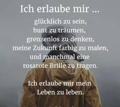 Mondkraft Heute 03 März 2018 Sehnsucht Nach Liebe Und