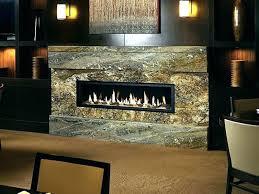 installation gas fireplace insert fireplace insert cost gas fireplace installation cost direct vent gas fireplace installation
