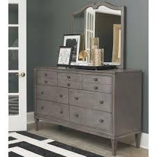 Presidio Dresser Shops Master And Furniture Gray Bedroom Dressers