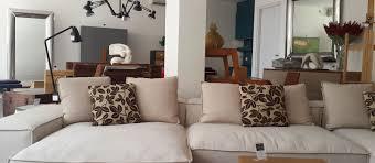 creative living furniture. Custom Made Furniture: Creative Living Bali - Kitchen Cabinets, Bathroom Vanities, Wardrobes Furniture O