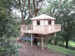 tree house designs and plans. New Smartness Free Tree House Designs Grabfor Me And Plans E