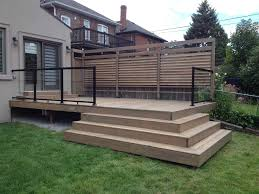 wood deck railing ideas. Full Size Of Patio Deck Railings As Well Porches And Decks With Small Landscape Wood Railing Ideas