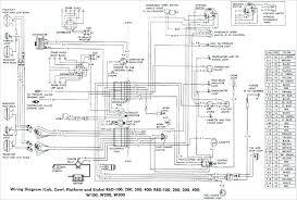 2000 mitsubishi eclipse alternator wiring eclipse alternator wiring 2000 mitsubishi