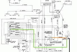 12 hp briggs and stratton wiring diagram wiring diagram kohler ignition wiring diagram kohler image about wiring