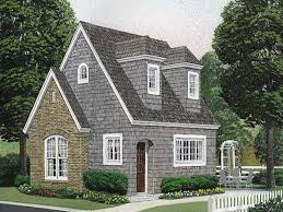 house plans english cottage southern living tiny romantic plan french quaint cottage house plans stone
