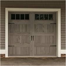 aluminum vs steel garage doors luxury garage doors built by c h i overhead doors