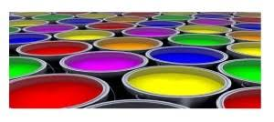 Maaco Paint Colors Auto Check Auto Car
