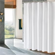 exciting hotel shower curtain fabric shower curtain liner vs vinyl curtain custom luxury shower