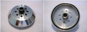 Oil Filter Fitment Chart Oil Filter Conversion Kit Gl1000 Gl1200 Cb750 Cb1100