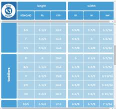 Stride Rite Shoe Chart Details About Surprize By Stride Rite Tex Toddler Boy Size 10 Land Water Shoes Black Sneaker
