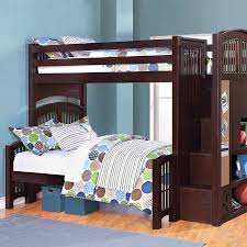 bunk bed with stairs plans. Full Size Of Bunk Beds:htgr Extra Long Twin Beds With Trundletwin Trundle Over Bed Stairs Plans