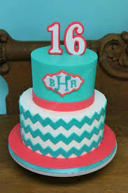 16th Birthday Cakes For Girls Cake Pictures Guys Customer Support