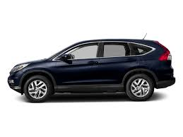 Vehicle details - 2015 Honda CR-V at Pohanka Honda of Salisbury ...