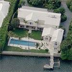 James patterson house Patterson Palm James Pattersons House Jessica Glynn James Pattersons House In Palm Beach Fl google Maps