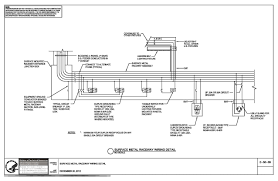esp guitars wiring diagram wiring library esp wiring diagram for hss image engine brilliant diagrams