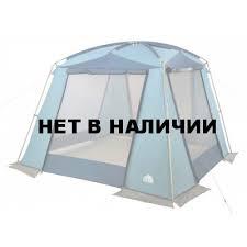Купить Тент-<b>шатер Trek Planet Dinner</b> Dome (70250) за 11 590 р ...